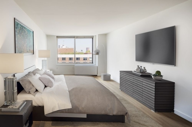 1 Bedroom, Theater District Rental in NYC for $3,620 - Photo 2