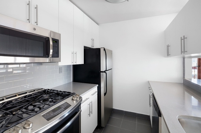 Studio, Theater District Rental in NYC for $2,916 - Photo 2