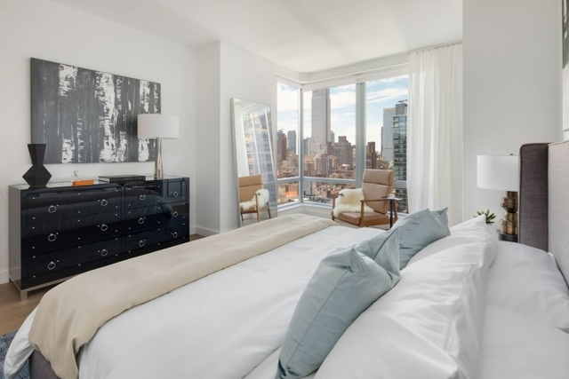 2 Bedrooms, Murray Hill Rental in NYC for $6,355 - Photo 2