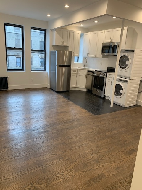 4 Bedrooms, Morningside Heights Rental in NYC for $4,395 - Photo 1