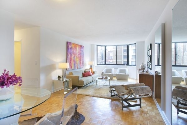 1 Bedroom, Upper West Side Rental in NYC for $3,265 - Photo 1