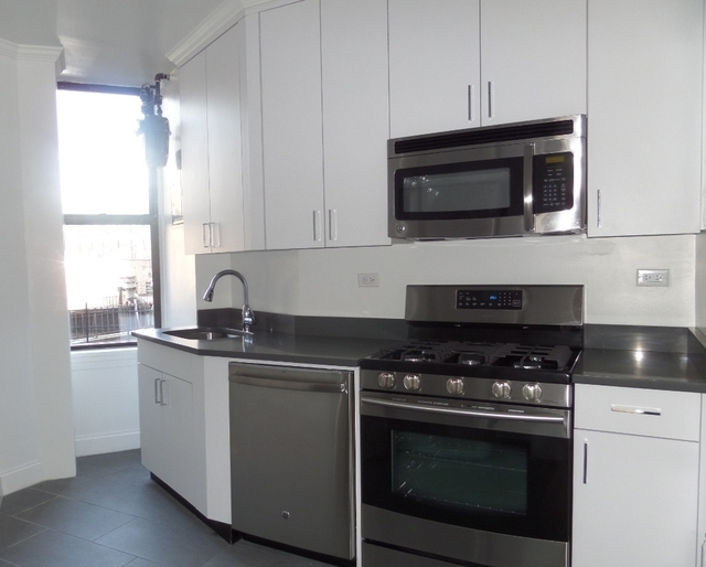 2 Bedrooms, Lincoln Square Rental in NYC for $5,700 - Photo 2
