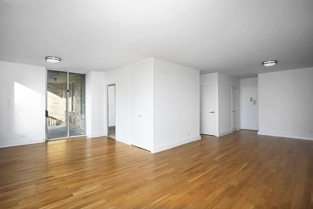 1 Bedroom, Upper West Side Rental in NYC for $3,990 - Photo 1