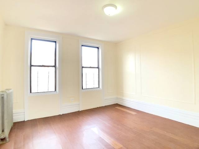 3 Bedrooms, Fordham Manor Rental in NYC for $2,375 - Photo 1