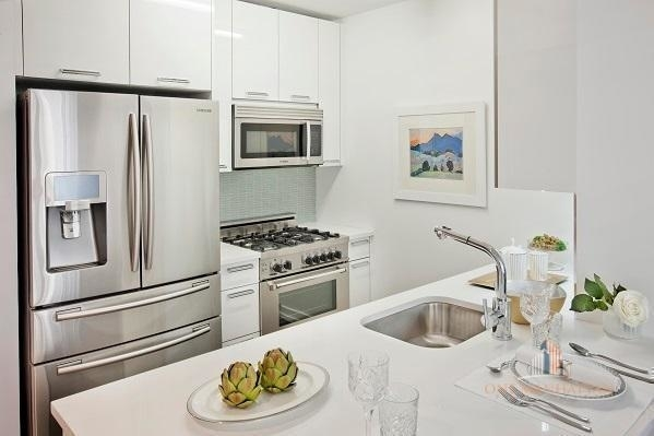 3 Bedrooms, Upper West Side Rental in NYC for $14,000 - Photo 1