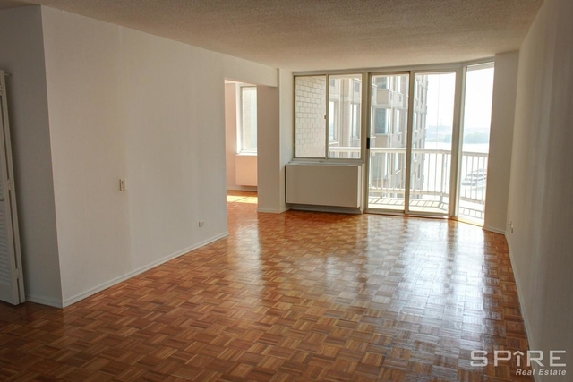 3 Bedrooms, Murray Hill Rental in NYC for $6,300 - Photo 2