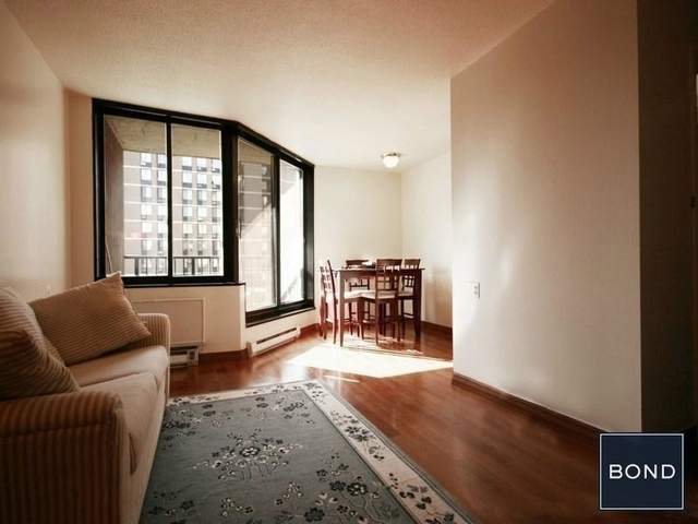 3 Bedrooms, East Harlem Rental in NYC for $3,330 - Photo 2