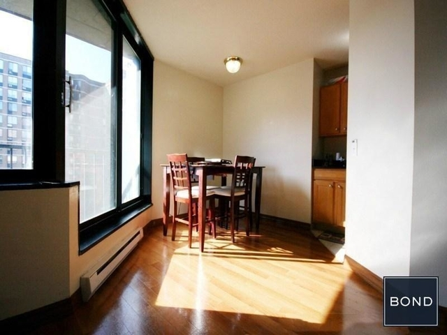 3 Bedrooms, East Harlem Rental in NYC for $3,330 - Photo 1