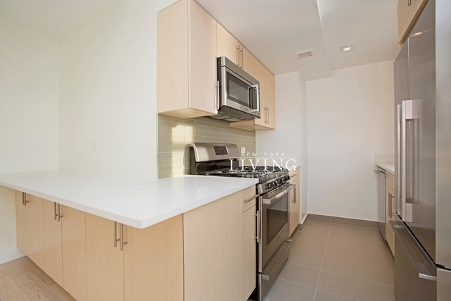 1 Bedroom, West Village Rental in NYC for $7,749 - Photo 2