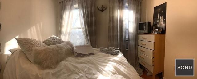 1 Bedroom, NoLita Rental in NYC for $2,825 - Photo 2