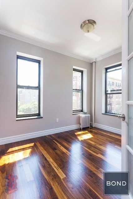 3 Bedrooms, East Harlem Rental in NYC for $4,095 - Photo 2