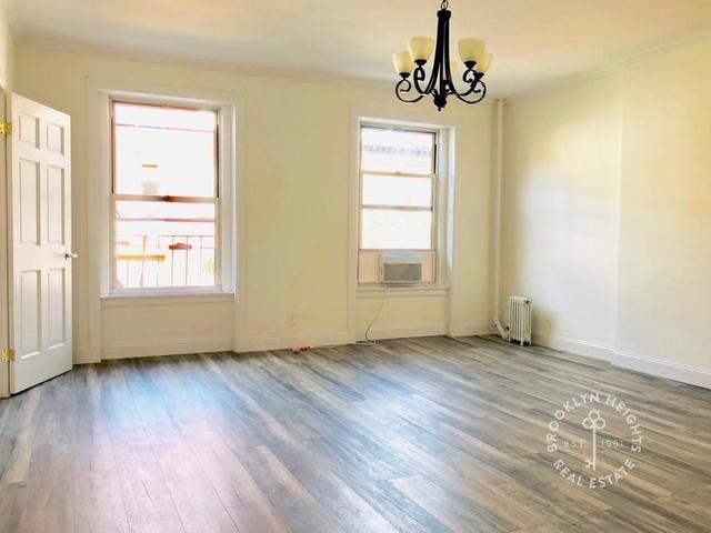 1 Bedroom, Brooklyn Heights Rental in NYC for $2,850 - Photo 2