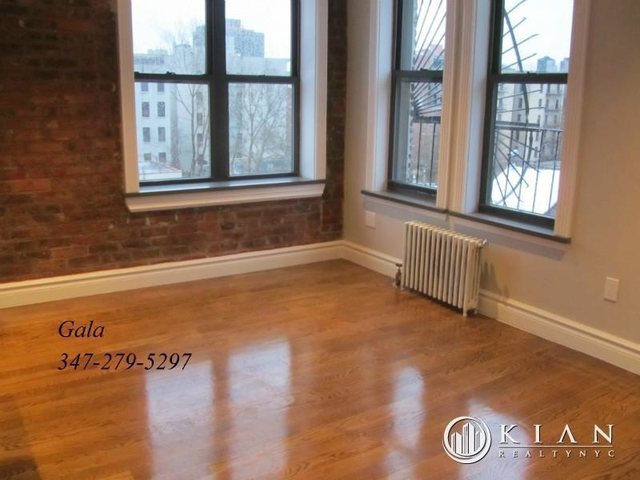 2 Bedrooms, Lower East Side Rental in NYC for $3,939 - Photo 2