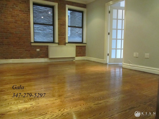 3 Bedrooms, Lower East Side Rental in NYC for $5,220 - Photo 2