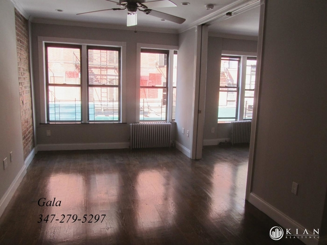 3 Bedrooms, Lower East Side Rental in NYC for $6,555 - Photo 2