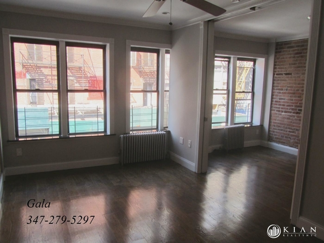 3 Bedrooms, Lower East Side Rental in NYC for $6,555 - Photo 1