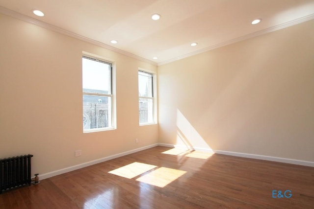 4 Bedrooms, Washington Heights Rental in NYC for $3,041 - Photo 2