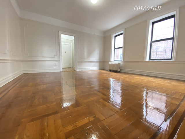 1 Bedroom, Flushing Rental in NYC for $1,690 - Photo 1