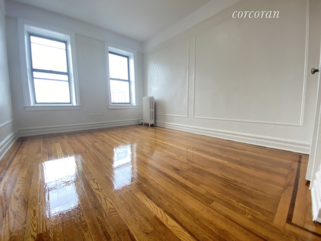 1 Bedroom, Flushing Rental in NYC for $1,690 - Photo 2
