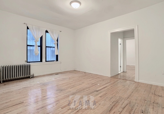 1 Bedroom, Flatbush Rental in NYC for $1,895 - Photo 1