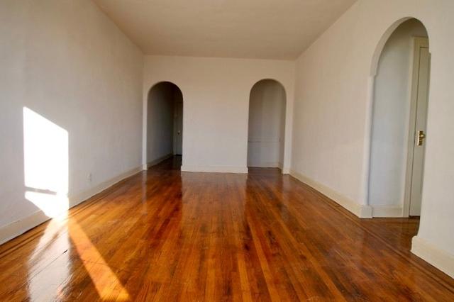 Studio, Sunnyside Rental in NYC for $1,750 - Photo 1
