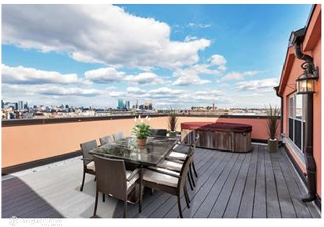 2 Bedrooms, Greenpoint Rental in NYC for $4,200 - Photo 1