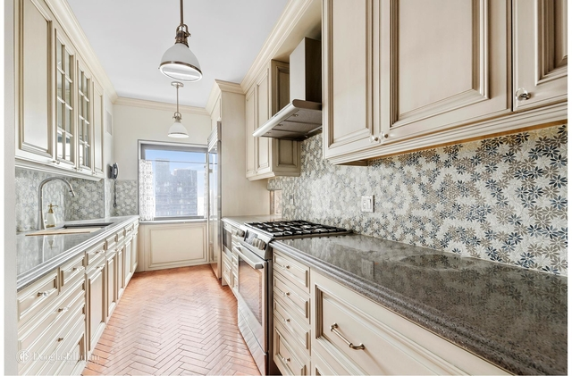 3 Bedrooms, Sutton Place Rental in NYC for $10,995 - Photo 1