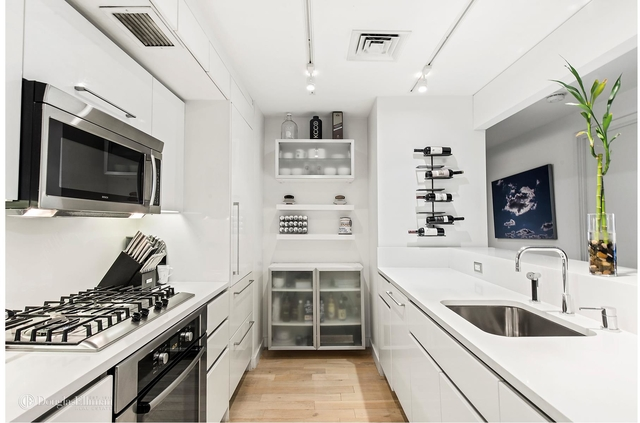 1 Bedroom, Civic Center Rental in NYC for $5,750 - Photo 1