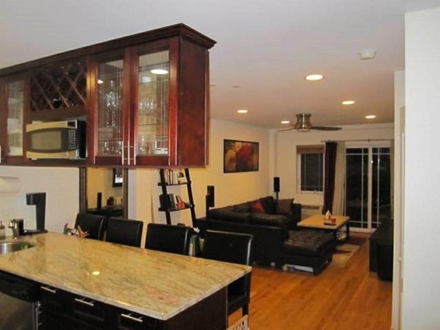 1 Bedroom, Elmhurst Rental in NYC for $2,000 - Photo 1