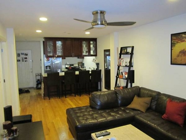 1 Bedroom, Elmhurst Rental in NYC for $2,000 - Photo 2