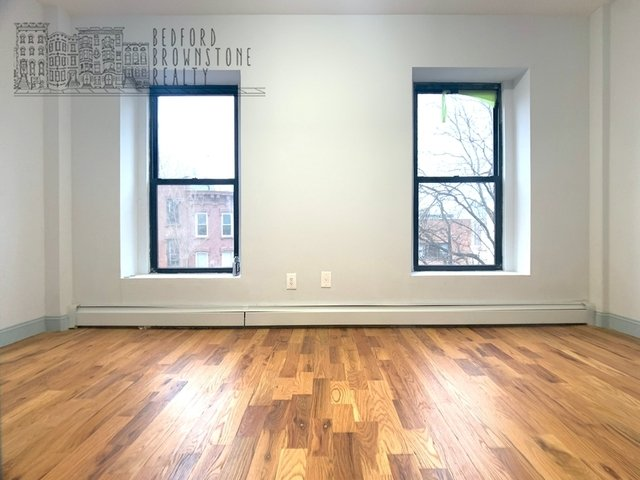 2 Bedrooms, Bedford-Stuyvesant Rental in NYC for $2,298 - Photo 1