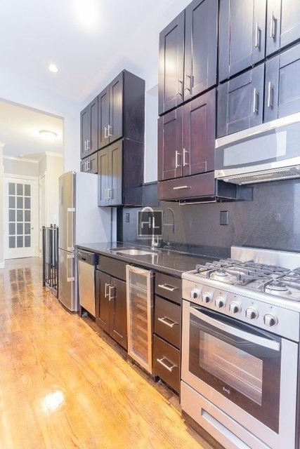 2 Bedrooms, Alphabet City Rental in NYC for $6,495 - Photo 2