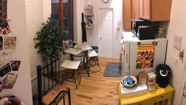 2 Bedrooms, Gramercy Park Rental in NYC for $2,900 - Photo 1