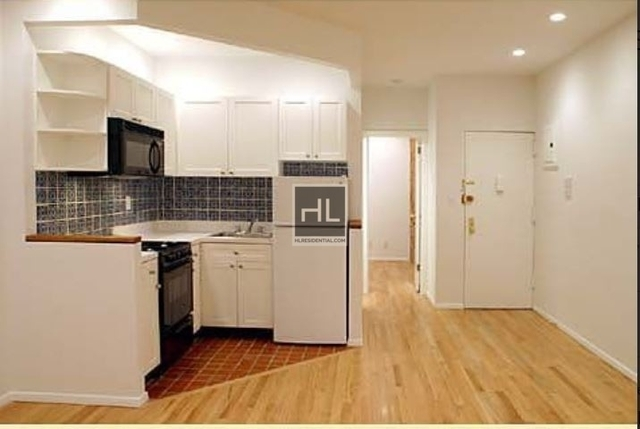 2 Bedrooms, Gramercy Park Rental in NYC for $3,595 - Photo 2