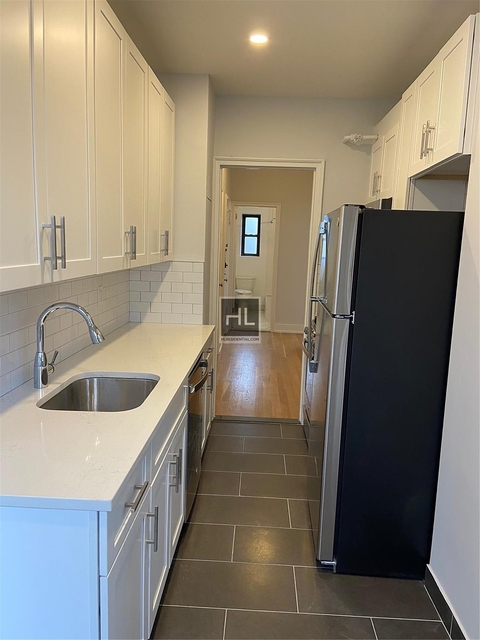 Studio, Chelsea Rental in NYC for $3,295 - Photo 2