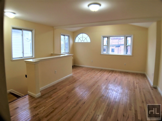 2 Bedrooms, East Flatbush Rental in NYC for $2,200 - Photo 1