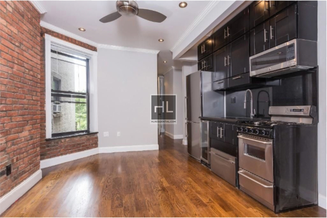 2 Bedrooms, Manhattan Valley Rental in NYC for $3,128 - Photo 2