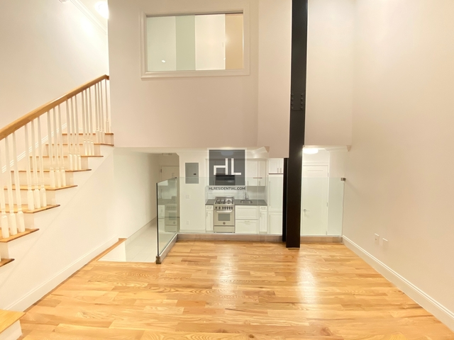 1 Bedroom, Gramercy Park Rental in NYC for $3,553 - Photo 1