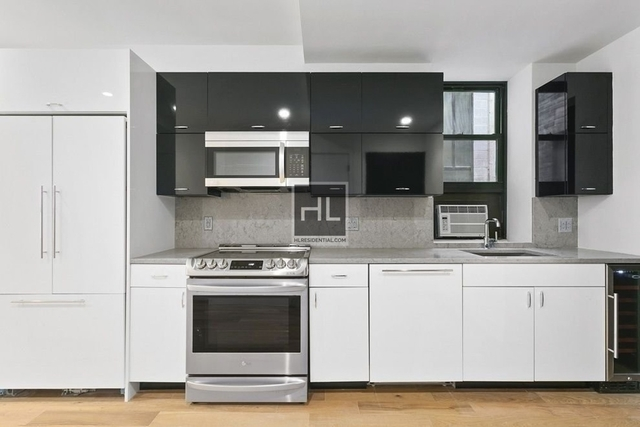 2 Bedrooms, Rose Hill Rental in NYC for $4,688 - Photo 2