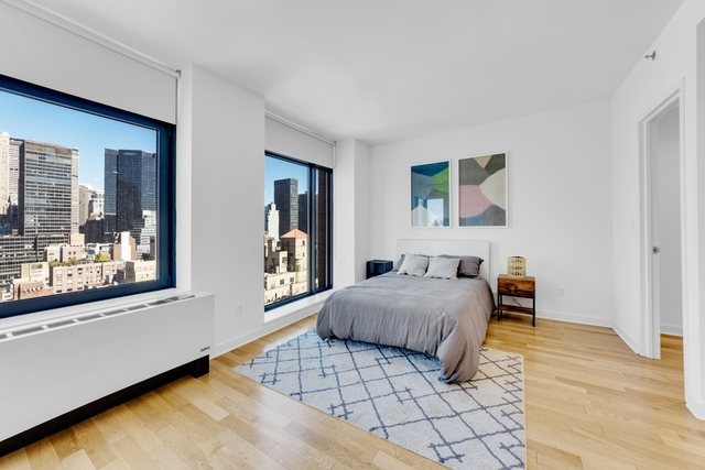 2 Bedrooms, Murray Hill Rental in NYC for $5,775 - Photo 2