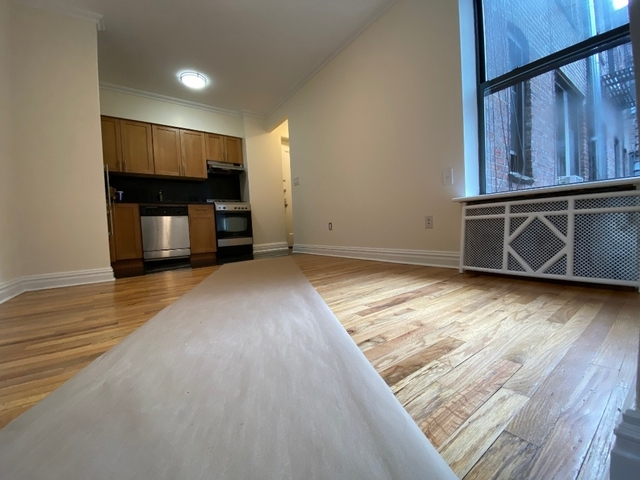 2 Bedrooms, Hell's Kitchen Rental in NYC for $3,150 - Photo 1