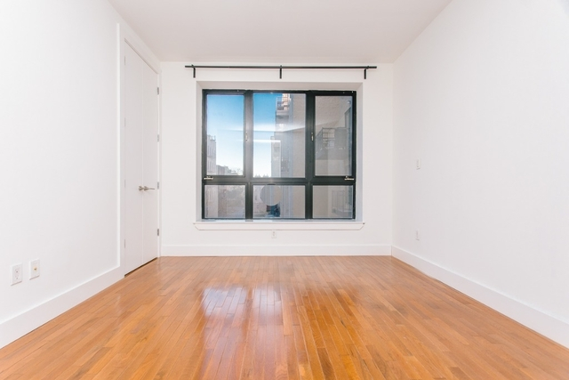 1 Bedroom, East Williamsburg Rental in NYC for $2,799 - Photo 2