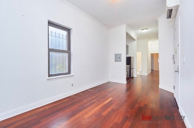 2 Bedrooms, Alphabet City Rental in NYC for $4,500 - Photo 2