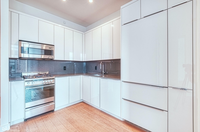 3 Bedrooms, Financial District Rental in NYC for $6,681 - Photo 2