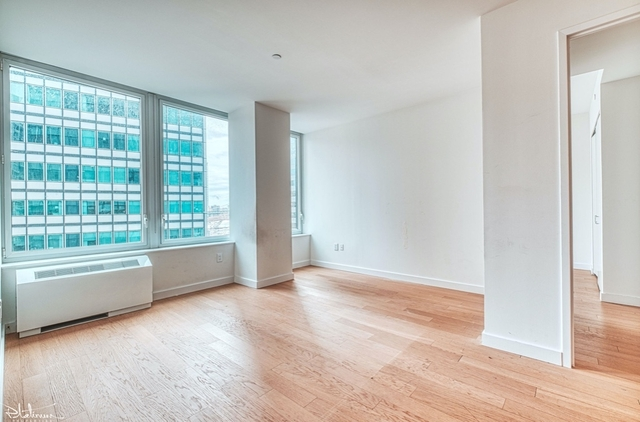 3 Bedrooms, Financial District Rental in NYC for $6,681 - Photo 1