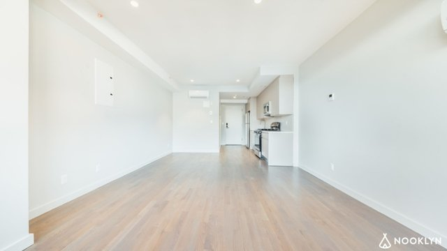 Studio, Bushwick Rental in NYC for $2,400 - Photo 2
