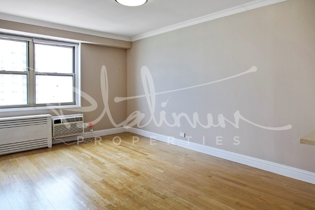 1 Bedroom, Tribeca Rental in NYC for $3,524 - Photo 2