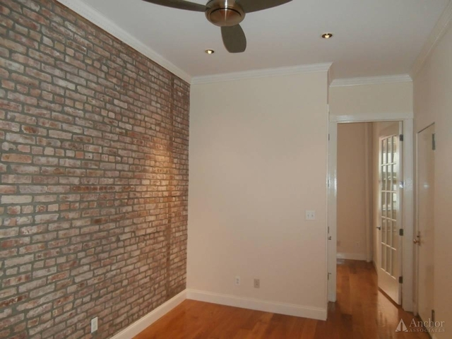 3 Bedrooms, Yorkville Rental in NYC for $4,703 - Photo 2