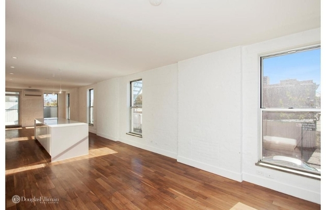 4 Bedrooms, Crown Heights Rental in NYC for $6,000 - Photo 2
