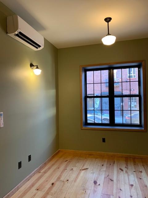 4 Bedrooms, Bushwick Rental in NYC for $4,120 - Photo 2